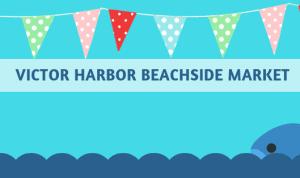 beachside-markets-e1543474562195